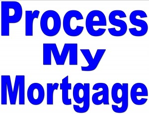 ProcessMyMortgage.com For Sale
